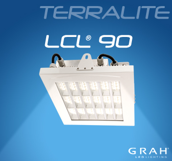 LCL90