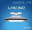 LHL60
