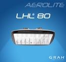 LHL80