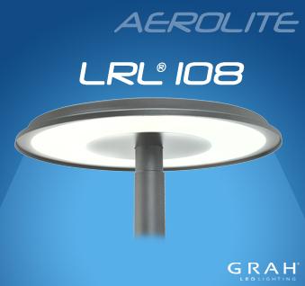 LRL108