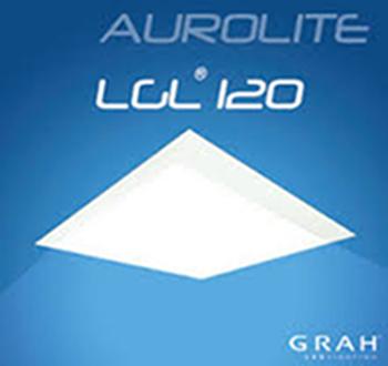 LGL120