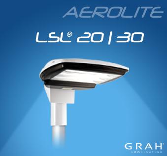 LSL20 I LSL30